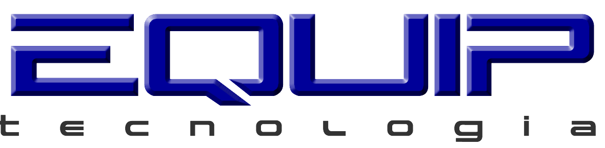 LOGOEQUIP-1