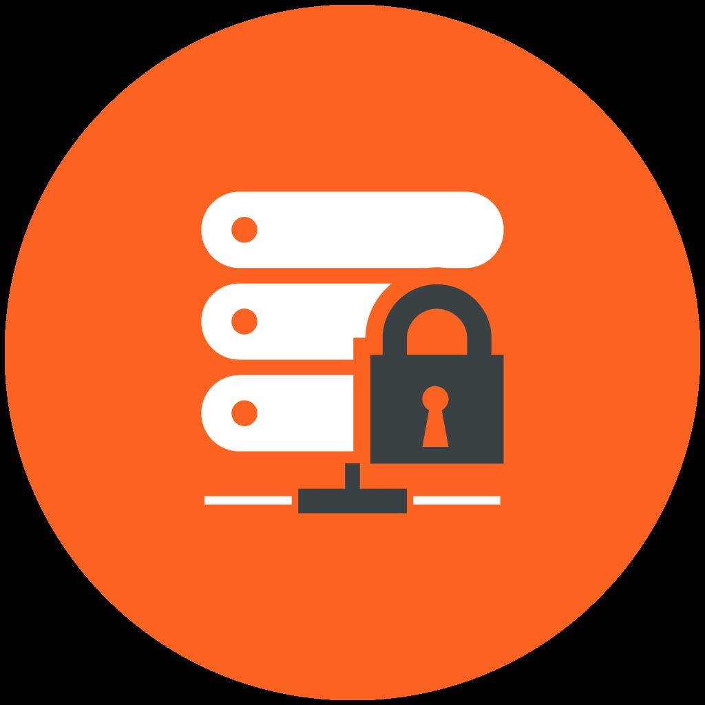 rack-server-lock